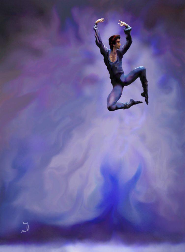 ballet-dancer-wp