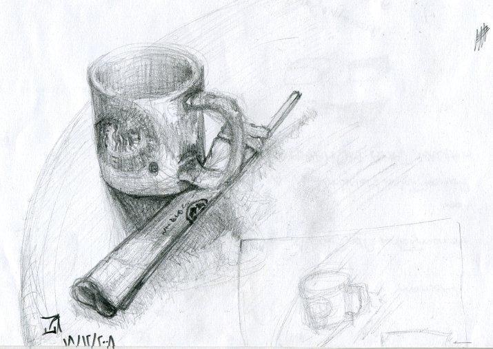 coffee-mug-2008-12-18