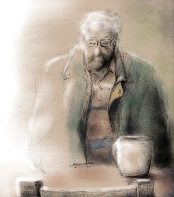 man-sitting-in-starbucks-2