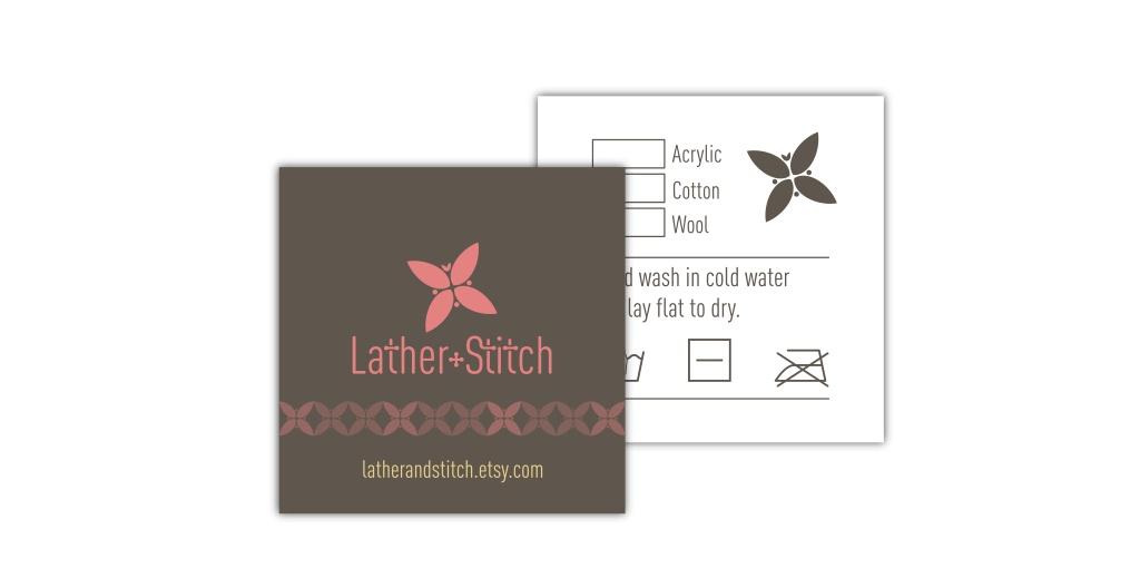 fabric-tag