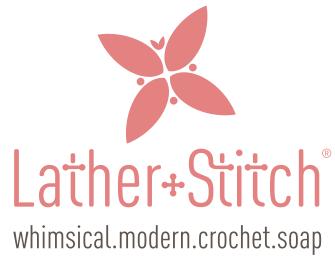 lather-and-stitch-logo