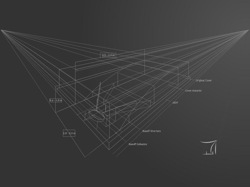 3d-in-coreldraw-outlines-by-ahmad-ajlouny