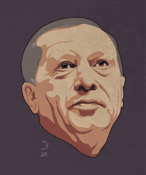 erdogan-face-1