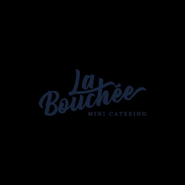 La Bouchee logo