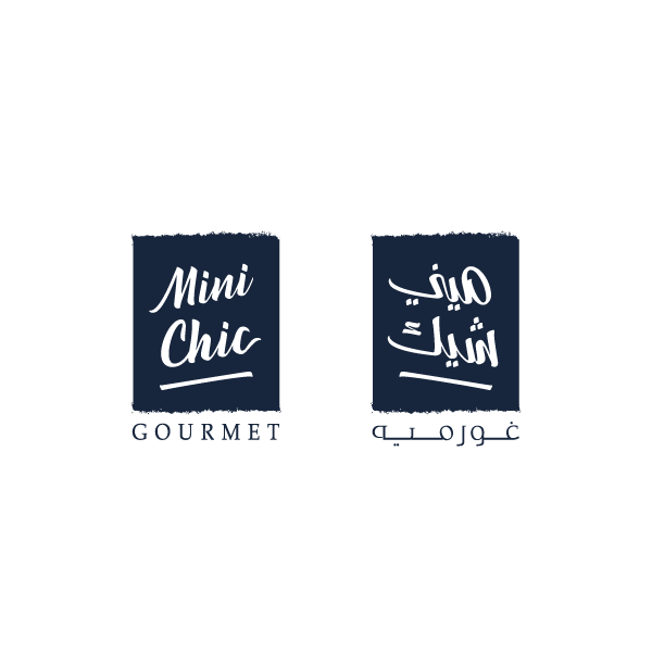 Logo of Mini Chic Gourmet